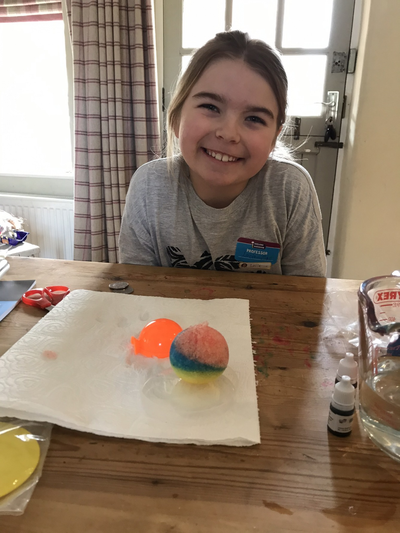 Making-our-own-bouncy-ball