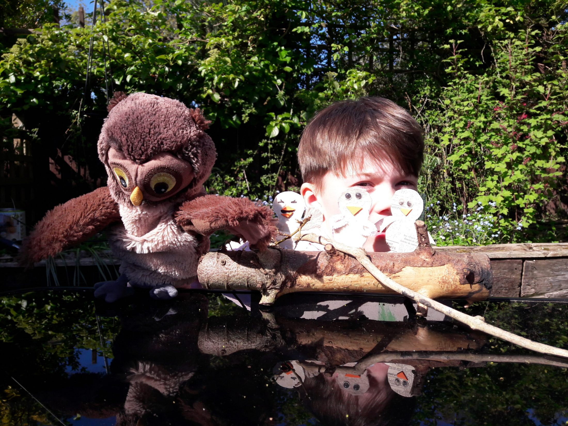 owl-babies-puppet-show-scaled