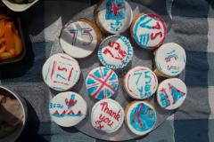 VE-day-cakes