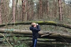 Sam-birdwatching-