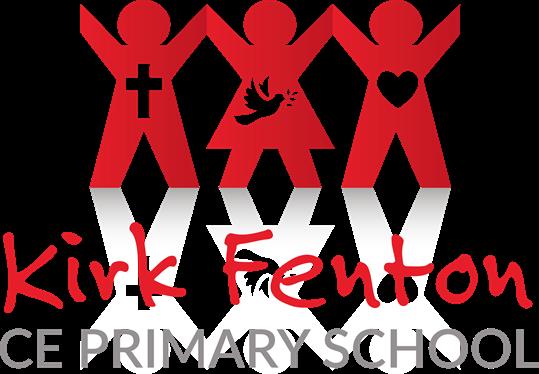 Kirk Fenton CE Primary School